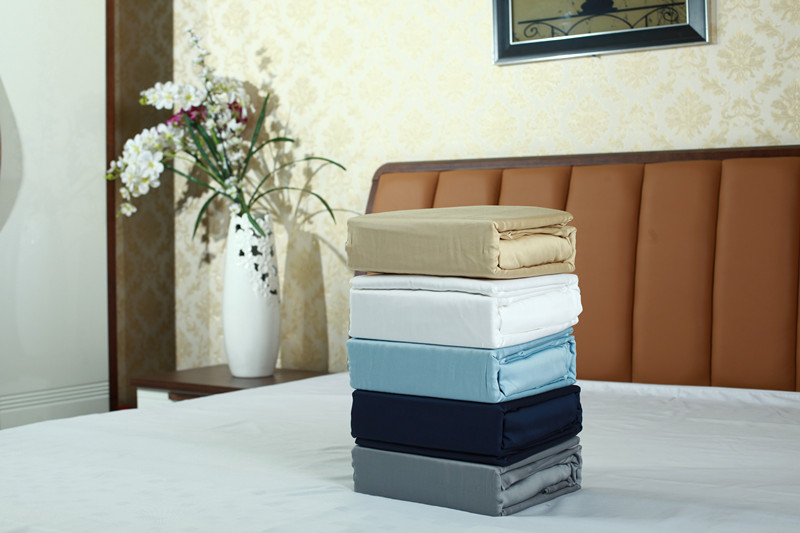 100% Bamboo Sheet Set Existing Color